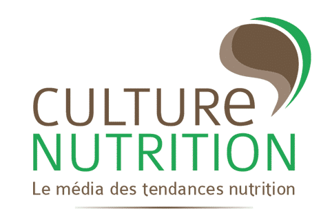 culture-nutrion logo